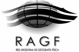 cropped-logo-red-geografia-fisica1.jpg