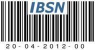 Codigo de barras 20-04-2012-00