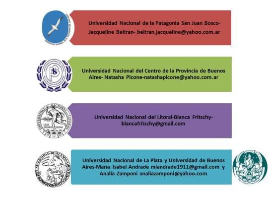 esquemas presidencia y coordinadores 3