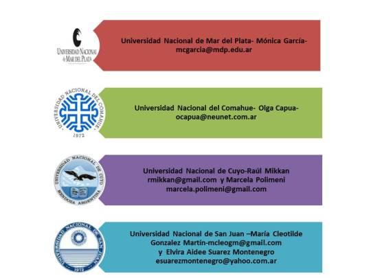 esquemas presidencia y coordinadores 4