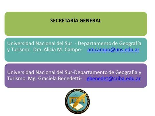 esquemas secretaria