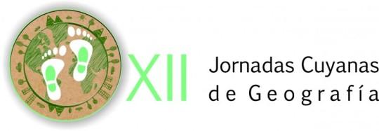 logo-color-21_550_750